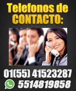 Contacto Grupo Canastacos.