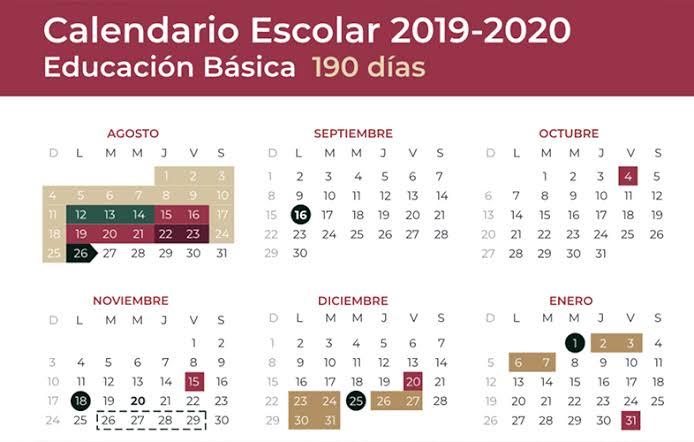 calendario-escolar-2020