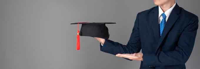licenciatura en mexico en linea