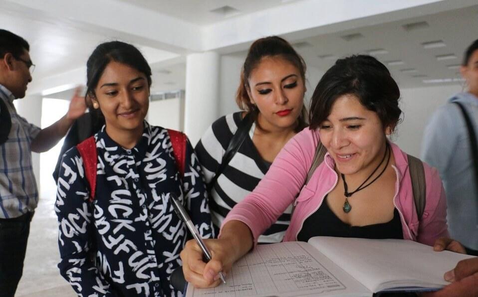 beca jovenes construyendo el futuro