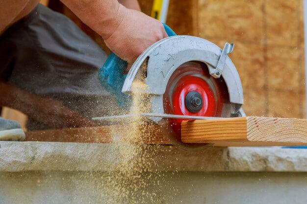 Curso de carpinteria en linea