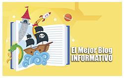 El Mejor Blog Informativo
