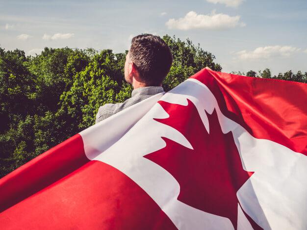 BECAS INGLES EN CANADÁ