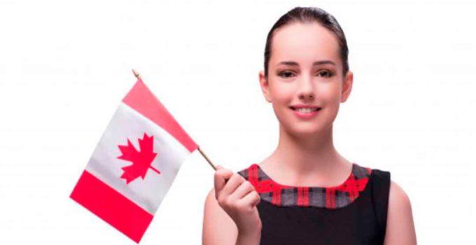 Estudiar inglés en Canadá con una beca