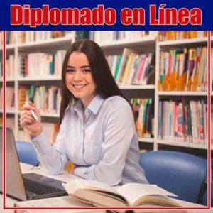Diplomado en linea