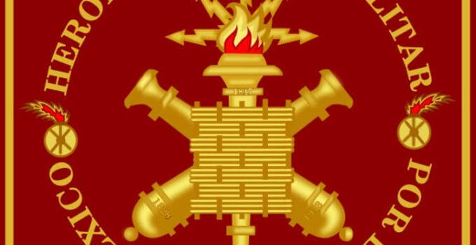 Colegio Militar SEDENA