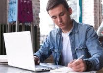 Universidad en línea SEP