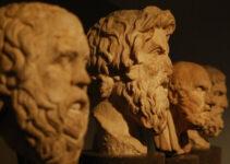Estudiar Filosofía En Línea