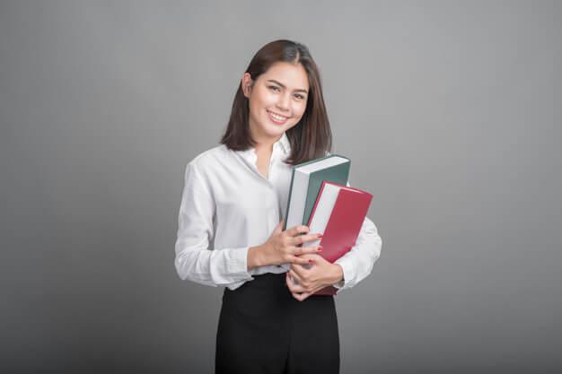 licenciatura UNAM en línea